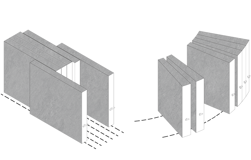 modules separat-4.png