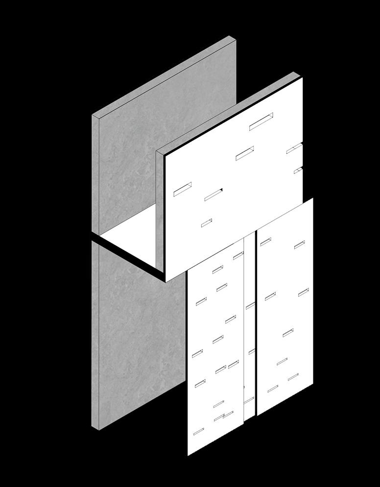 modules separat-5.png