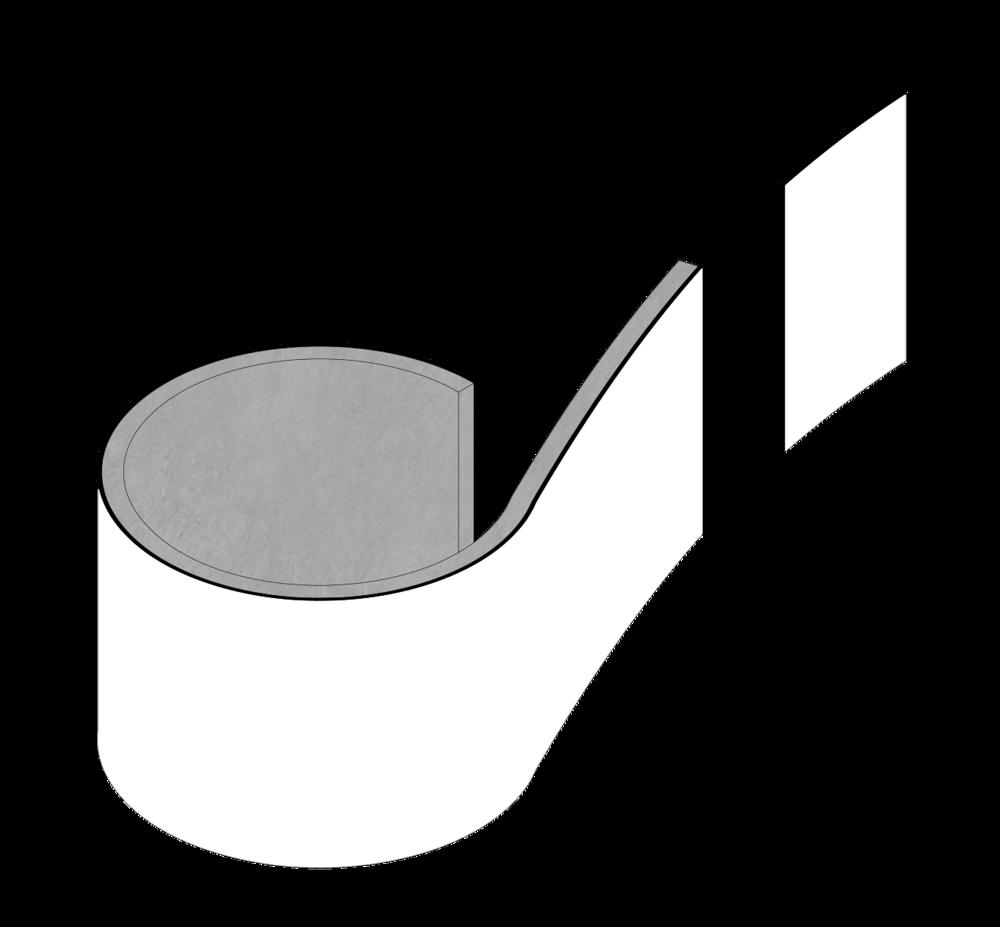 modules separat-6.png