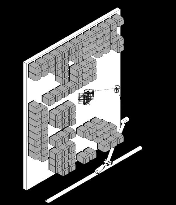 modules separat-7.png