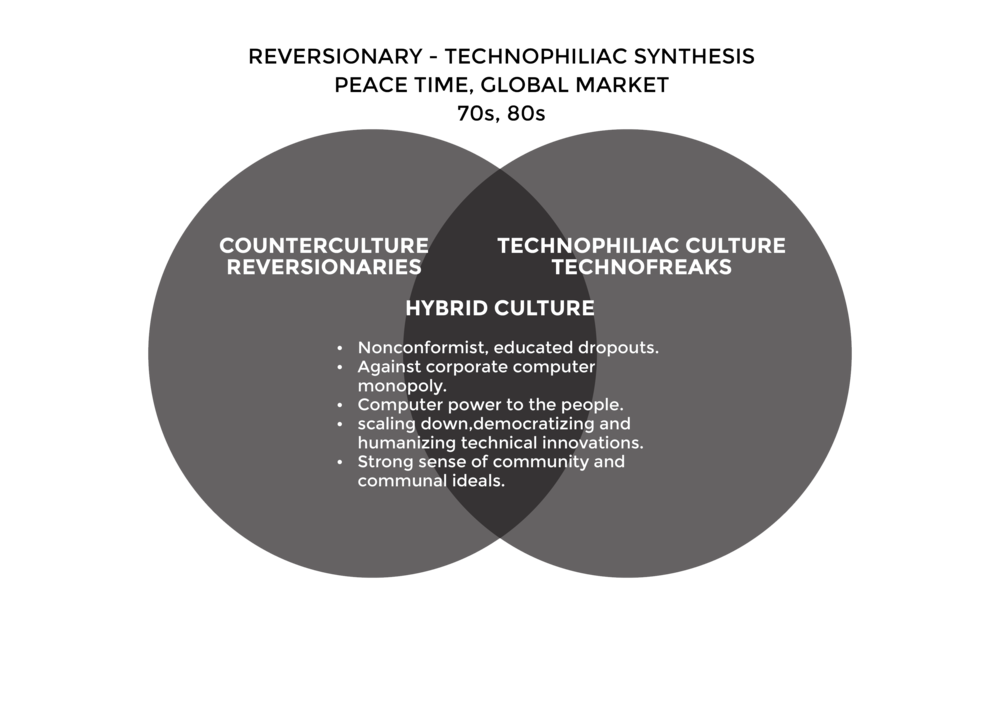 Culture diagram-2 PNG.png