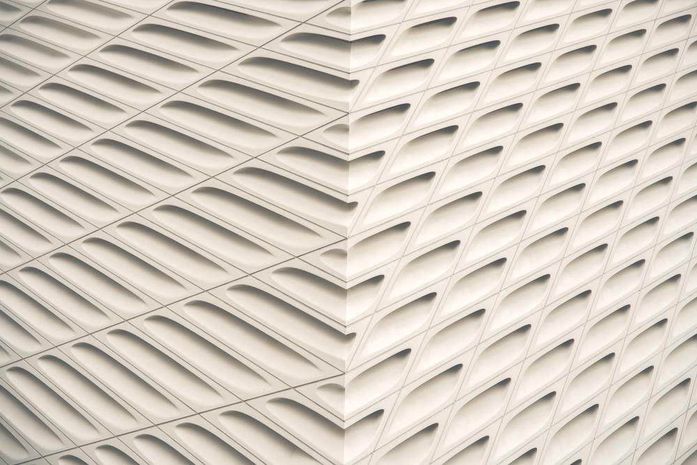 Architecture (2).jpeg