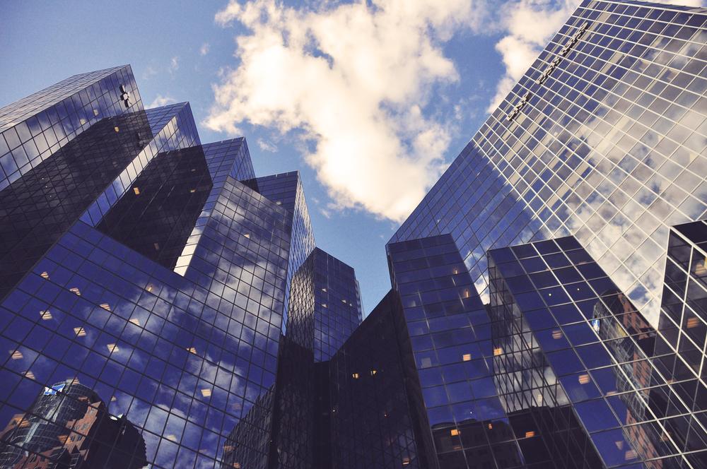 Architecture (1).jpeg
