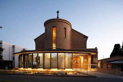 StbPetere Church refurbishment.jpg