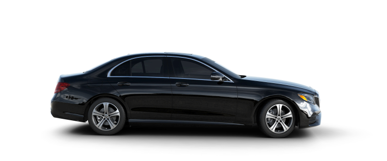 Mercedes E-Class - 2019 Plates    From £359 per week.