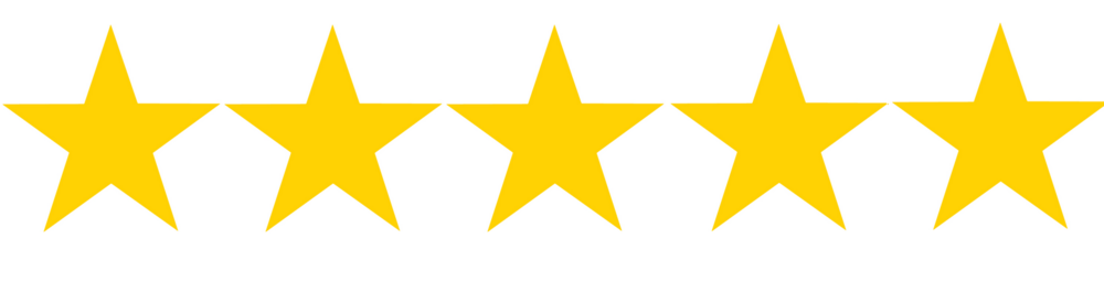 5-star.jpg