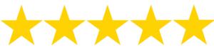 5-stars.png