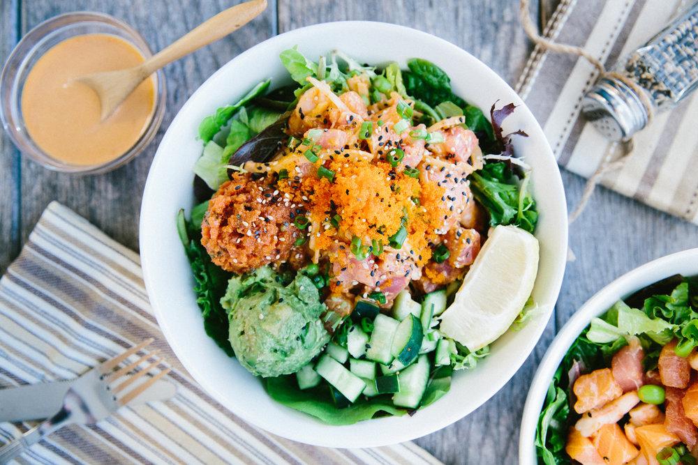 Salad-Squarespace.jpg