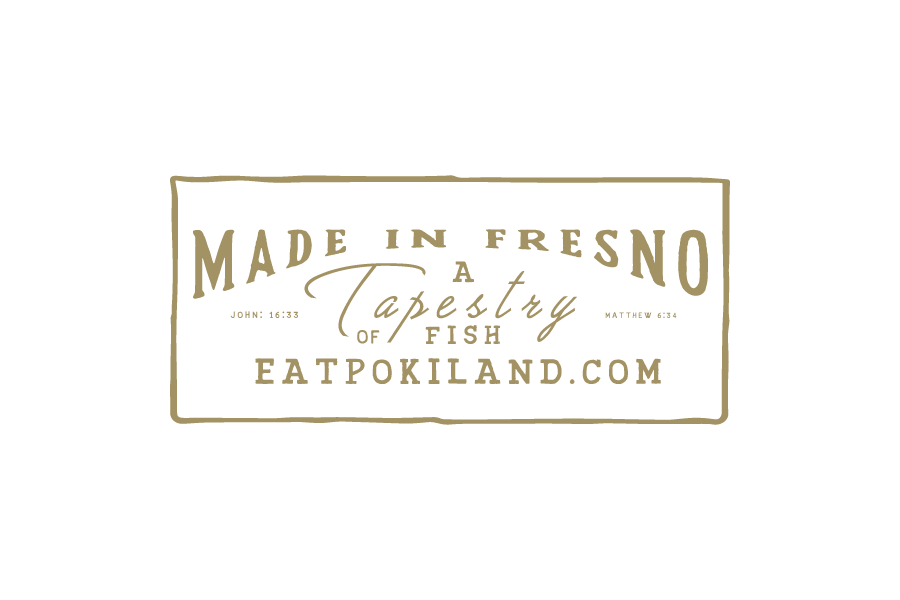 Made-In-Fresno.png