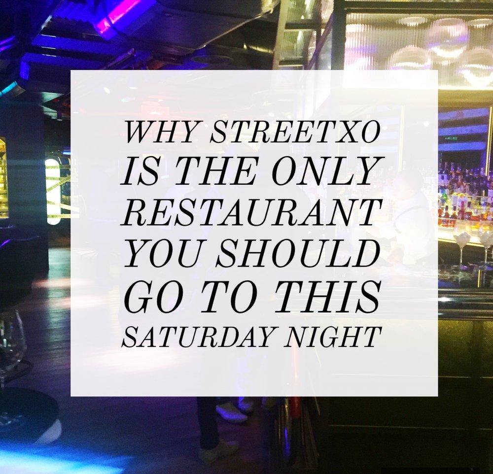 streetxo title fork spoon uk restaurant reviews