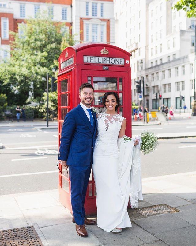 London Vibes 🇬🇧 - #wedding #londonwedding #weddingphotography #weddingvideography #londonphotoshoot #bride #groom #londonweddings #londonweddingphotographer #videography #weddingfilmmaker