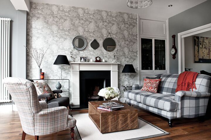 Surbiton Family Room 7LR.jpg