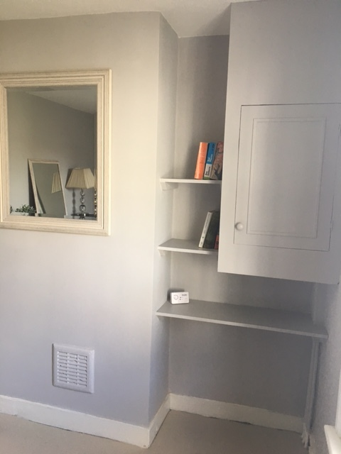 Bedroom 2.2.JPG