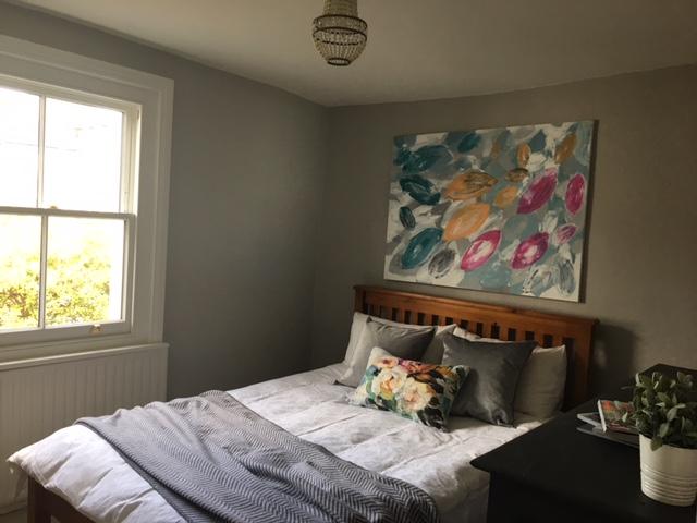 Bedroom 2.5.JPG