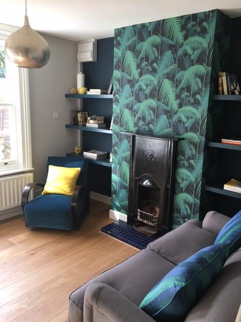 Sitting room 3.JPG