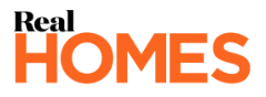 real_homes_logo.png