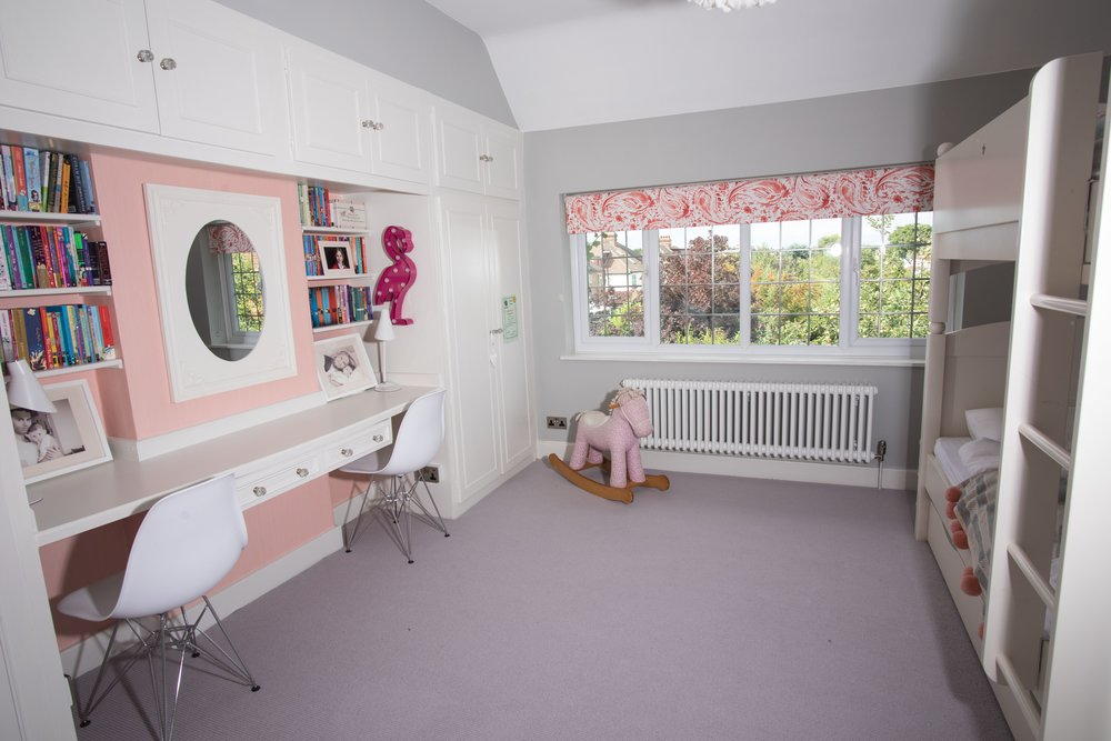 Girls' room 1.jpg