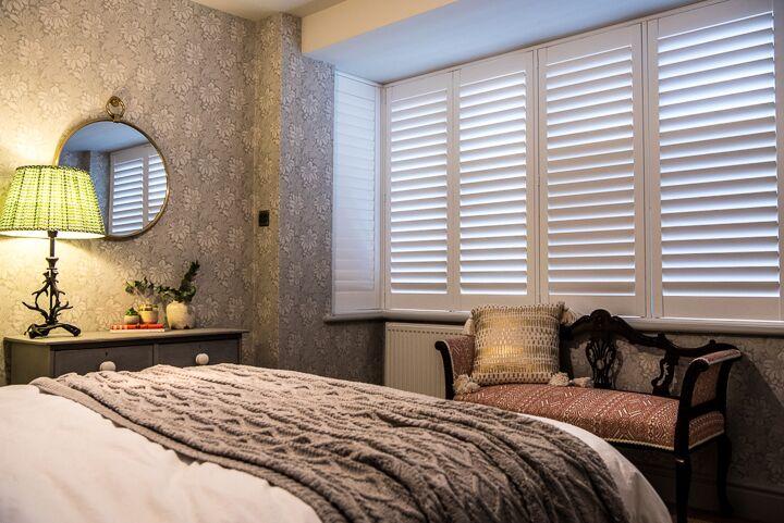 Guest bedroom6.jpg