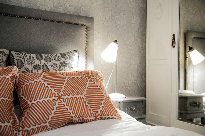 Guest bedroom4.jpg