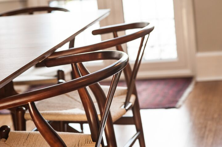 Wishbone chairs.jpg