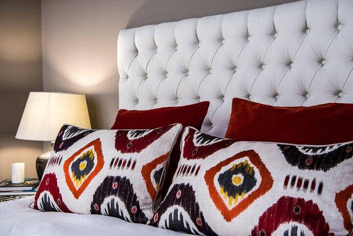Cushions detail.jpg