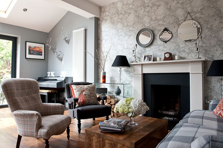 interior-designers-in-walton-on-thames.jpg