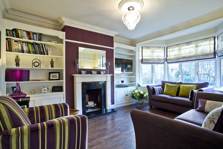 interior-designers-walton-on-thames.jpg