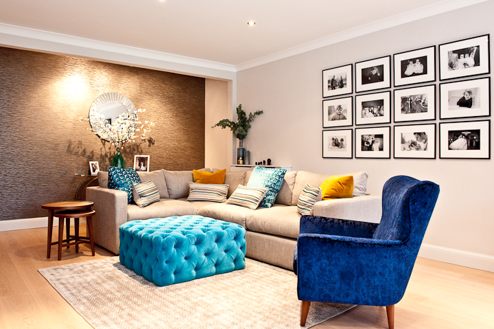 interior-design-services-walton-on-thames.jpg