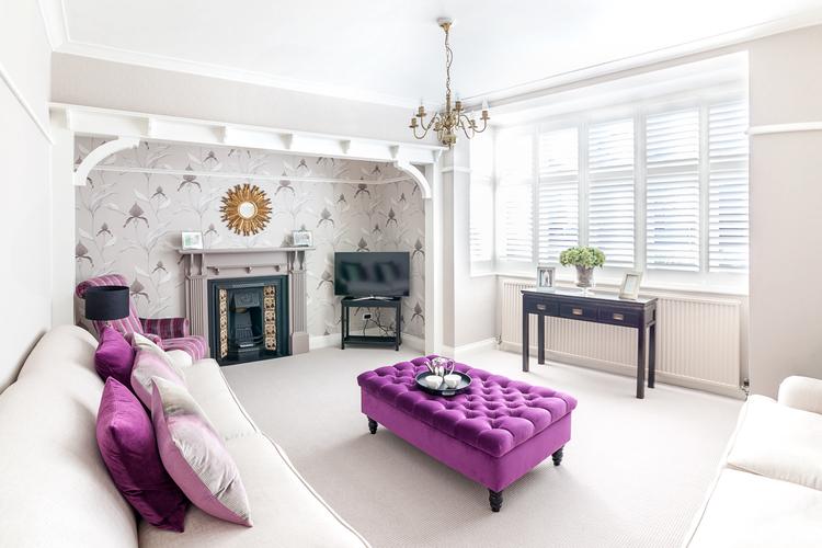interior-design-in-walton-on-thames.jpg