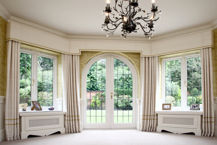 interior-designers-cobham.jpg
