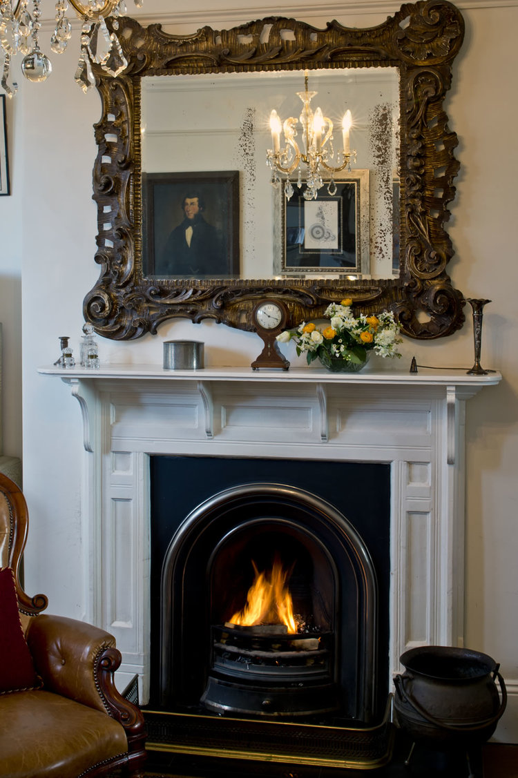 interior-designers-in-kingston-upon-thames.jpg