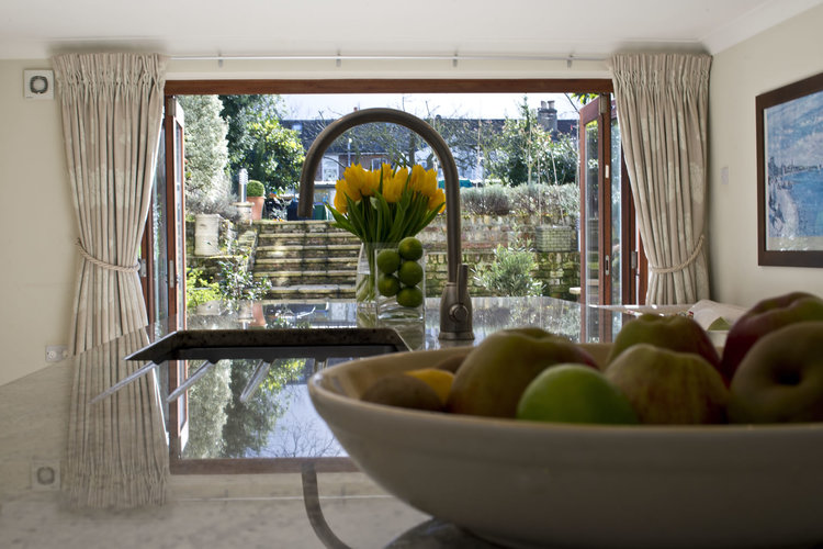 interior-design-kingston-upon-thames.jpg