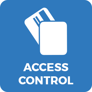 access-control.png
