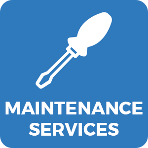 maintenance-services.png