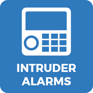 intruder-alarms.png