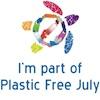 PlasticFreeJulysmall.jpg