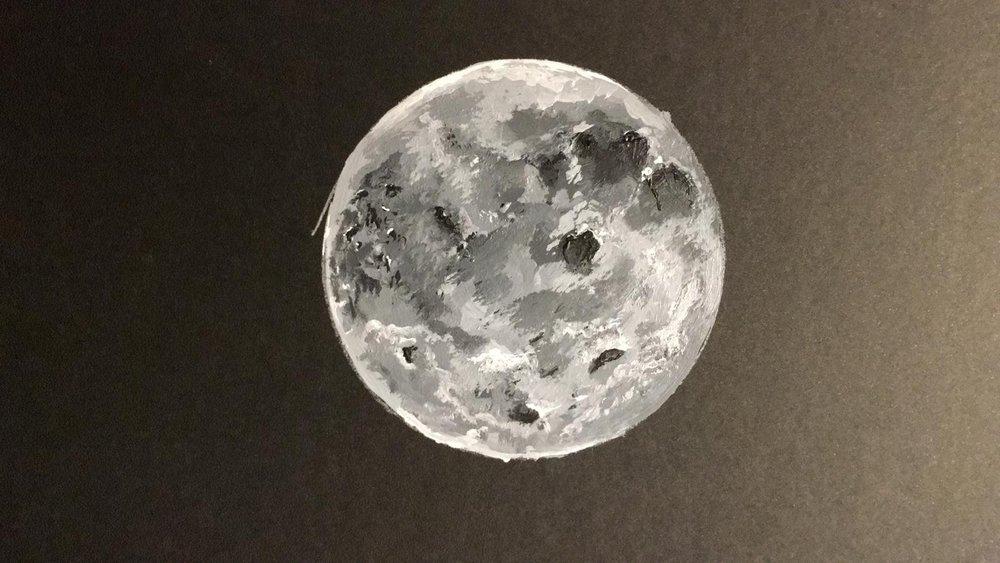 03.03+moon.jpg