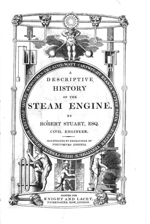 06.08 Selling steam image.jpg