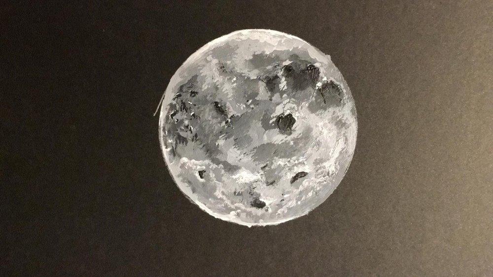 03.03 moon.jpg