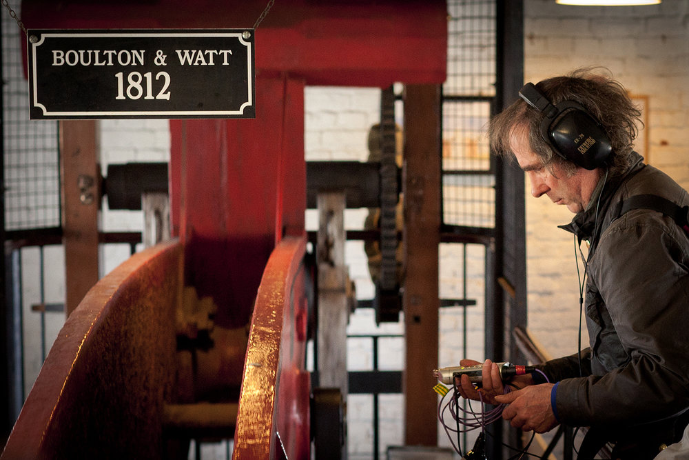 1812-recording.jpg
