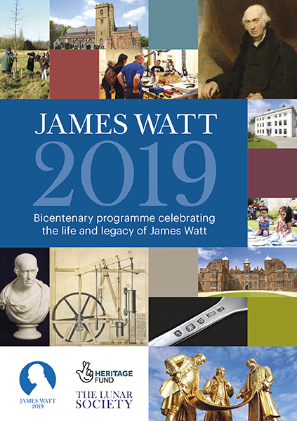 James Watt 2019 Event Guide cover-600px.png