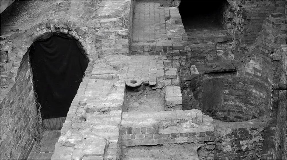 Smethwick excavation.jpg