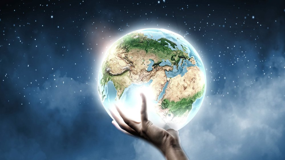 Amazing-Earth-Globe-in-Hand-4K-HD-Wallpaper.jpg