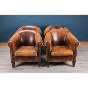 our firm specialises in soft leather furniture chesterfield sofas