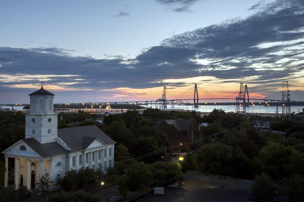 View of Charleston.jpg