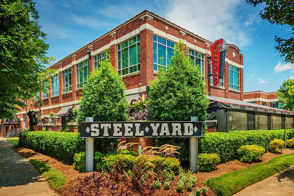 Steel-Yard_South-End-Charlotte_website-picture.png