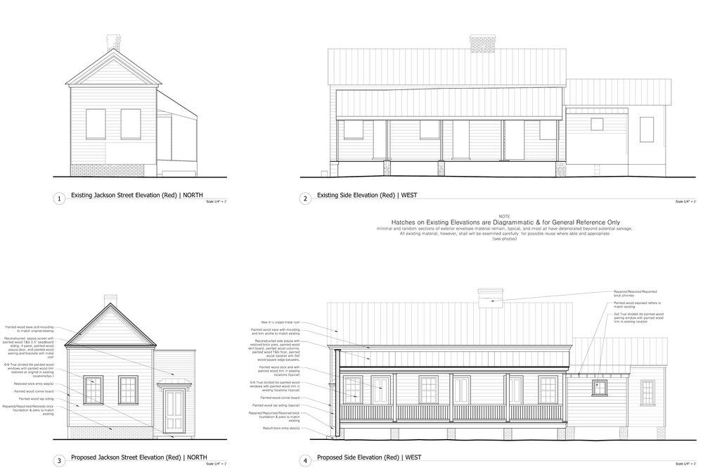 Jackson Cottages 1.jpg