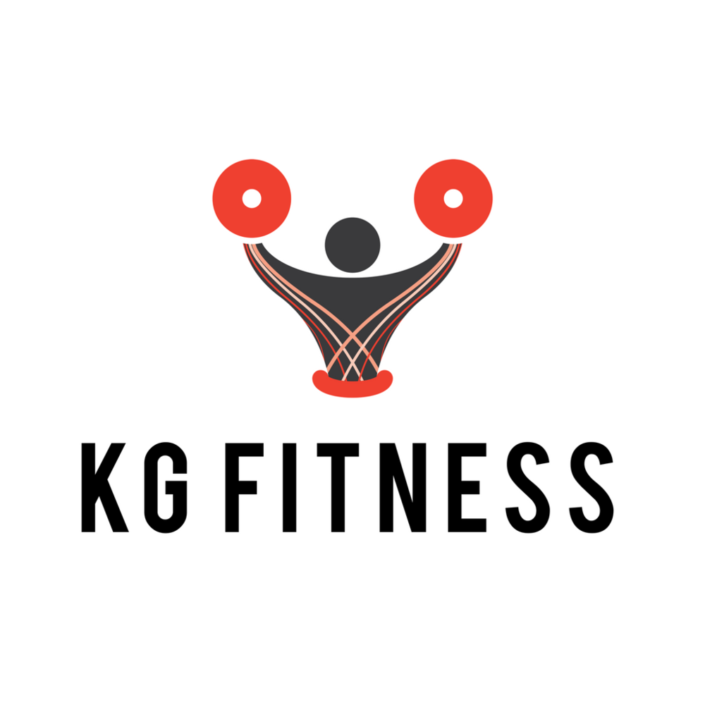 Health For life Premium - -Private access to the KG Fitness App-Fully Customized Training Program-Weekly Video and Email accountability check ins-Full Nutrition Coaching-Motivational Support-Full Meal Planning Support
