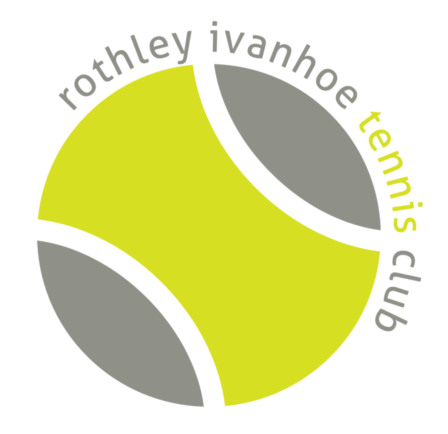 Rothley Ivanhoe Tennis Club