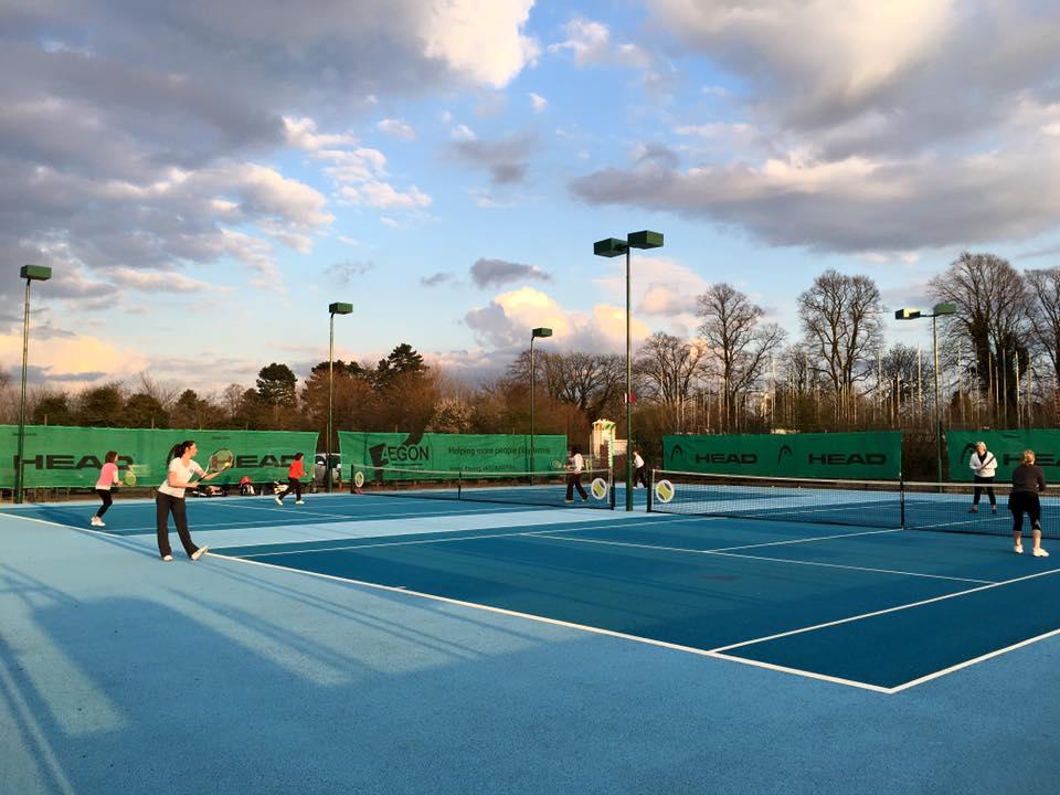 sunday tournament 2.jpg